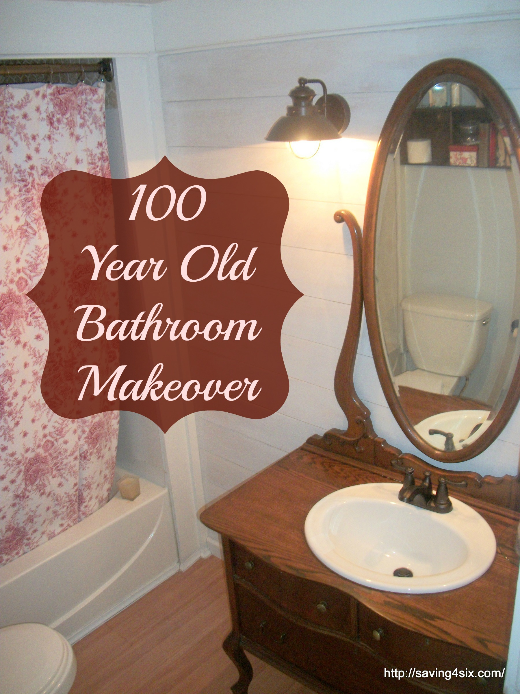 Bathroom Makeover on old house design, old world design, old small apartment designs, old cottage designs, old office design, luxury bathrooms designs, old room designs, old master bathrooms, old library designs, old gate designs, old and new look for bathrooms, old style bathrooms, old flowers designs, old vintage bathrooms, old pool designs, old couch designs, old country bathrooms, old desk designs, old bedroom, old roof designs,