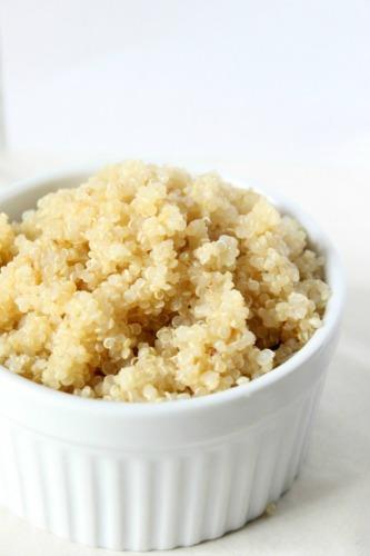 quinoa-4-682x1024
