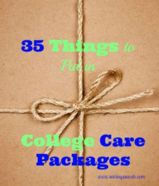 35-Things-to-Put-in-College-Care-Packages-257x300
