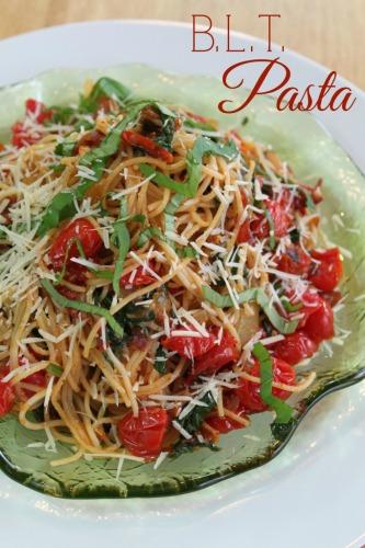 BLT-Pasta-682x1024
