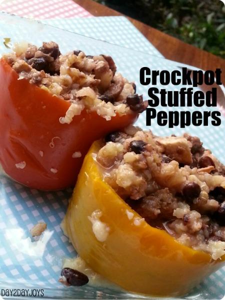 Crockpot-Stuffed-Peppers-2