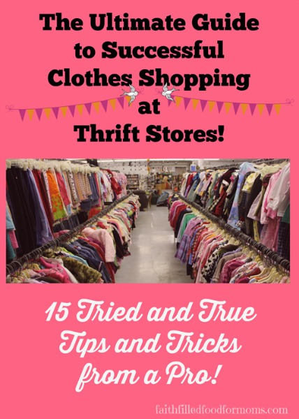 Guide-to-Thrift-Shopping_thumb