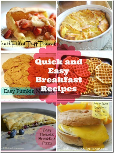 Quick-and-Easy-Breakfast-Recipes_thumb