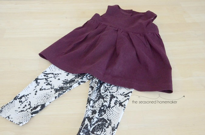babyleggings221