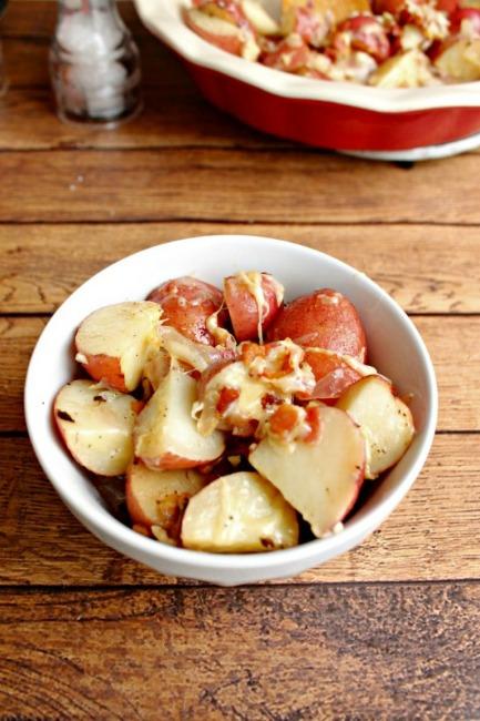 Baon-Parm-Potatoes-2-e1409195284688
