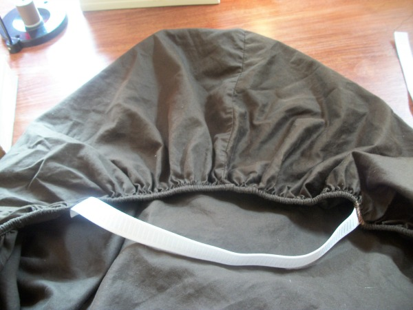 Help For Fitted Sheets That Don T Fit
