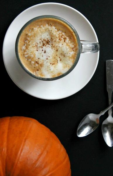 pumpkin-spice-latte-5-659x1024