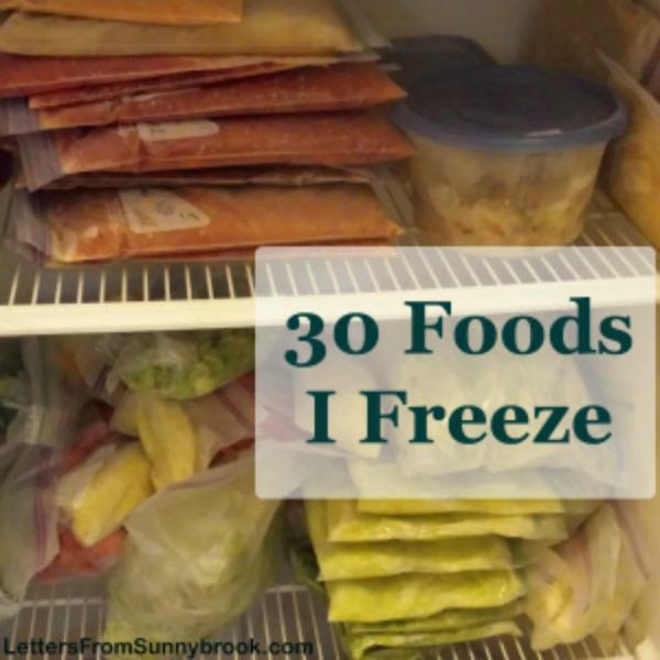 Freezer-Inventory-300x300