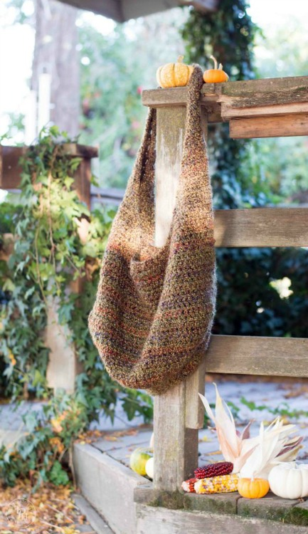 Market-Bag-Crochet-Pattern-02