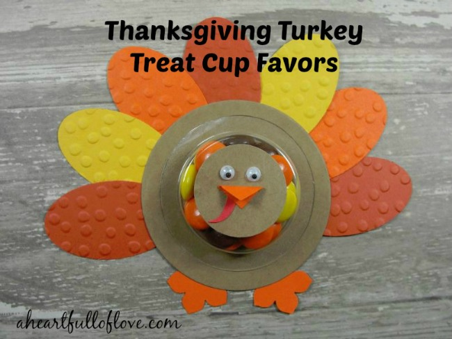ThanksgivingTurkeyTreatCups1_zps062a95d0