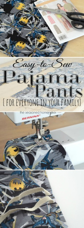 How-to-Sew-Pajama-Pants2-378x1024