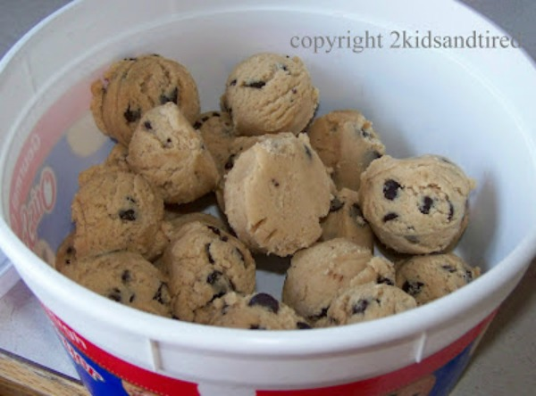 dough2