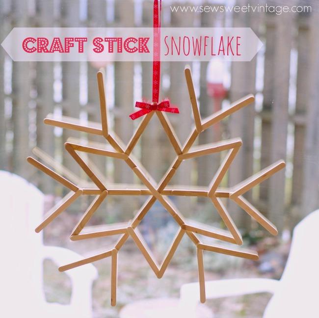 snowflake IMGP8989