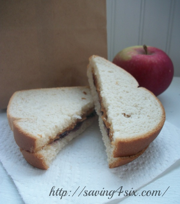 Frozen-Peanut-Butter-and-Jelly-