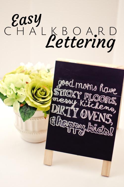easy-chalkboard-lettering