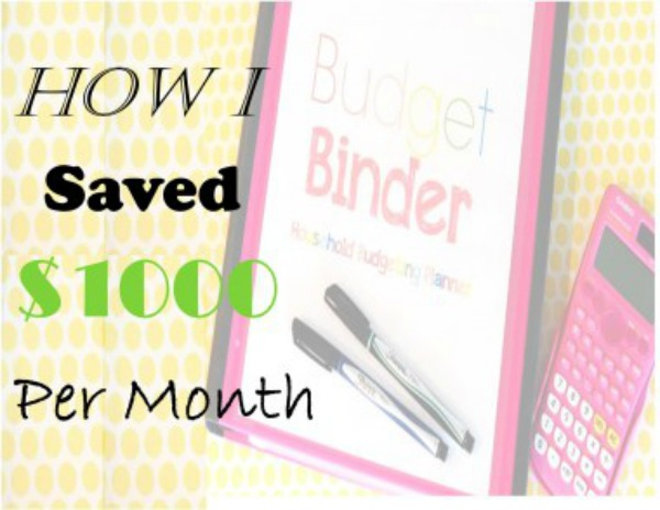 save-er-month