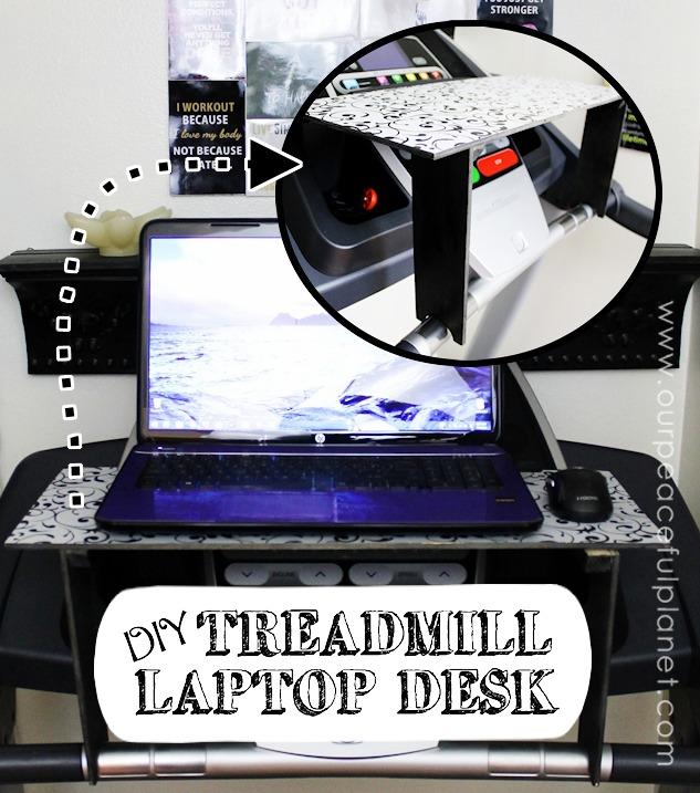 treadmill.desk44