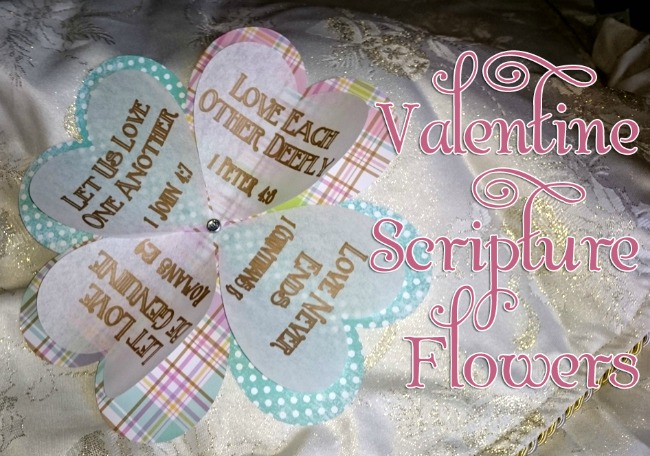 valentine-scripture-flowers-valentines-day-craft