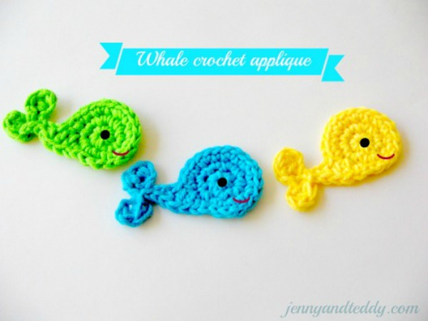 whale-crochet-applique-free-pattern1