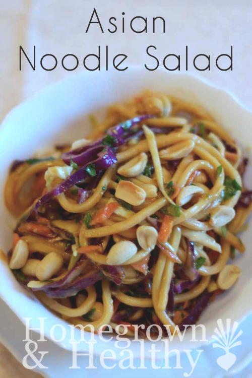 asian-salad2