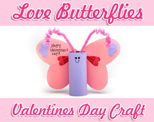 love-butterflies-valentines-day-craft