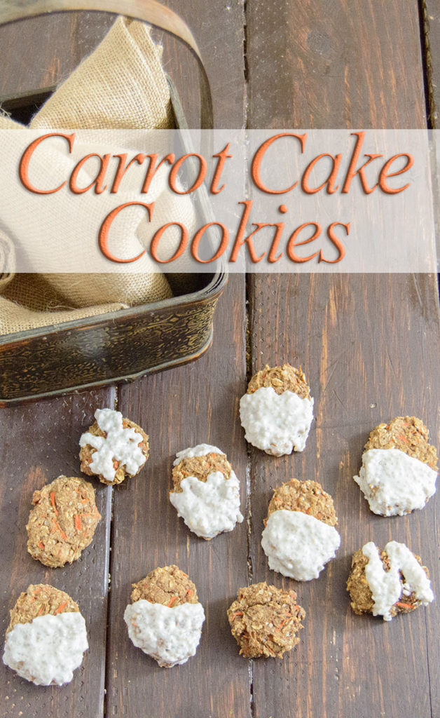 carrot-cake-cookies-basket-PIN