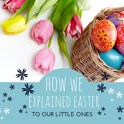 explain-easter-to-children
