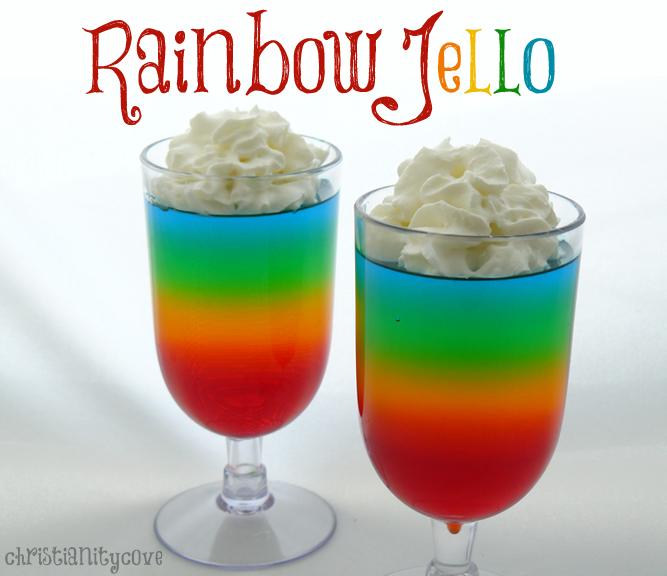 rainbow-jello-spring-bible-snack