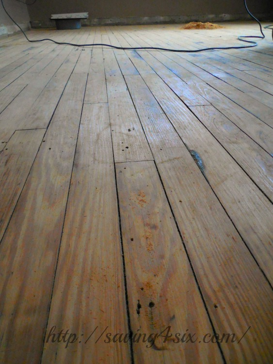 refinish floors 7
