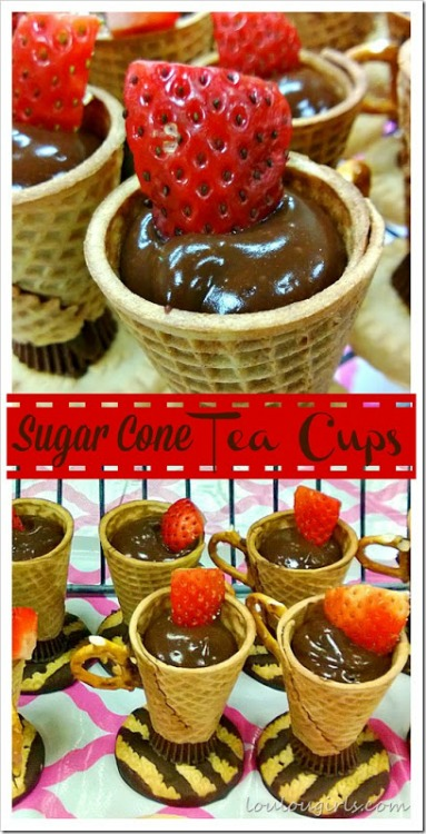sugar cone tea cups_thumb