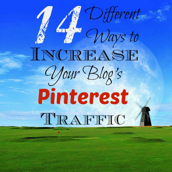 14-Different-Ways-to-Increase-Your-Blogs-Pinterest-Traffic-SQ-LG