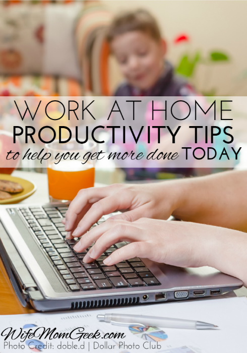 work-at-home-productivity-tips-4
