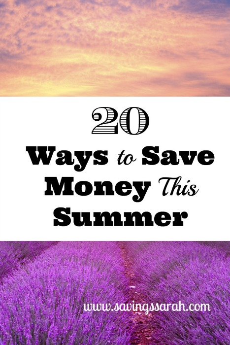 20-Ways-to-Save-Mone-This-Summer