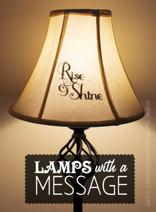 Lamps-With-a-Message-Printables-and-Silhouette-Downloads1
