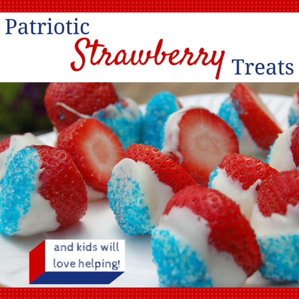 patriotic-strawberry-treats