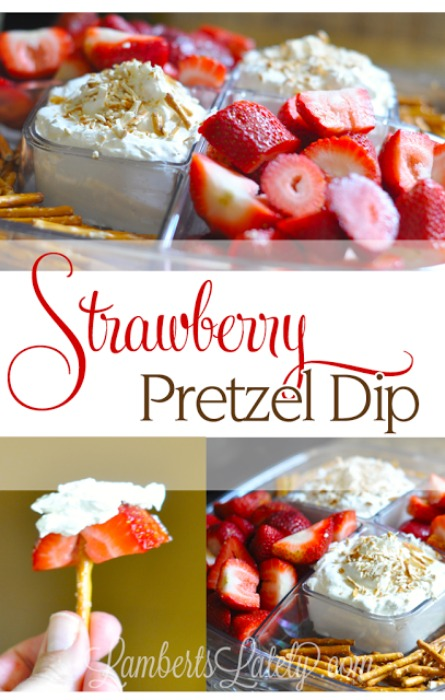 strawberry_pretzel_dip