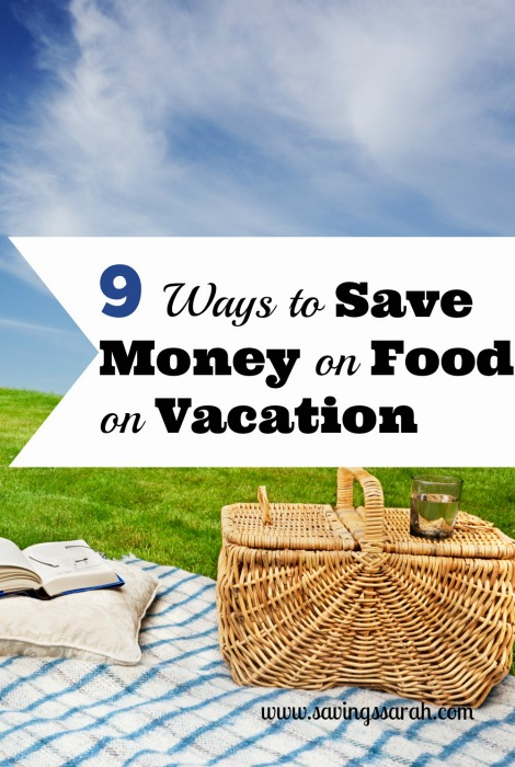 9-Ways-to-Save-Money-on-Food-on-Vacation
