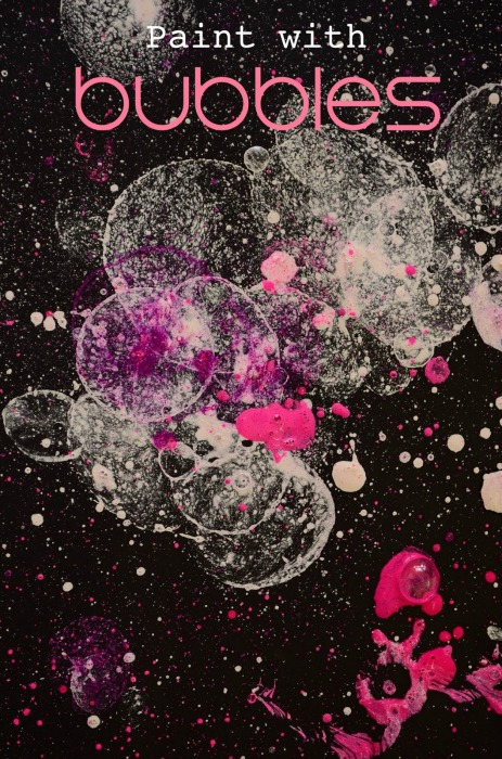 Kids Activity Paint with Bubbles 01 Cover pic 02