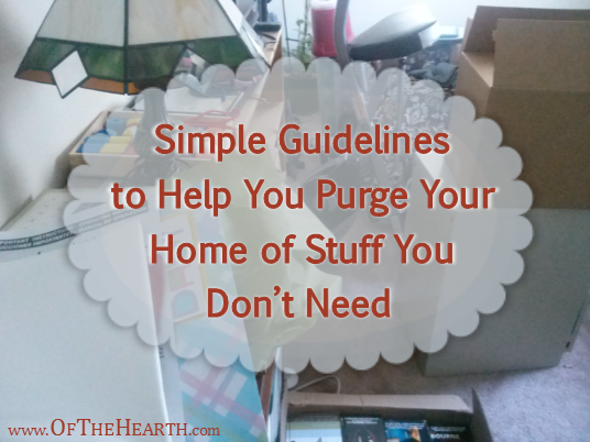 Simple-Guidelines-to-Help-You-Purge-Your-Home-of-Stuff-You-Don't-Need