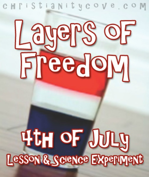 layers-of-freedom-science-experiment