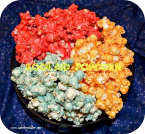 Kool-Aid-Popcorn-300x279