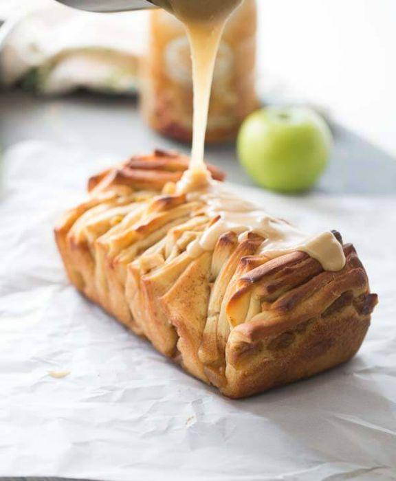 Apple-Pull-Apart-Bread-7