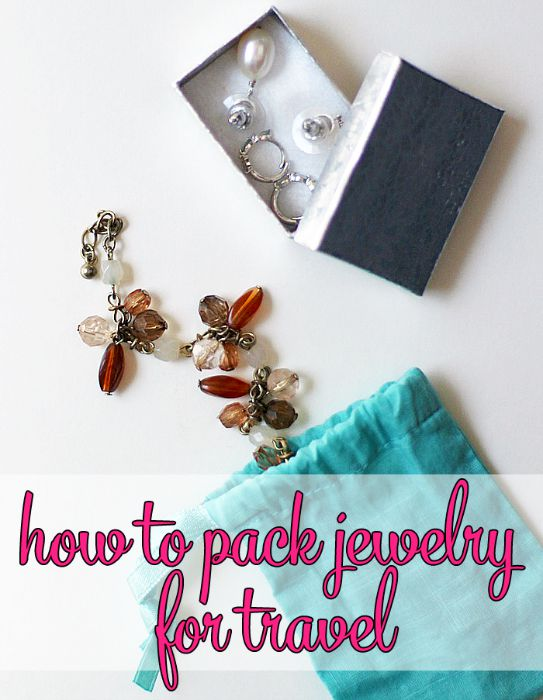 How-to-Pack-Jewelry-For-Travel-1