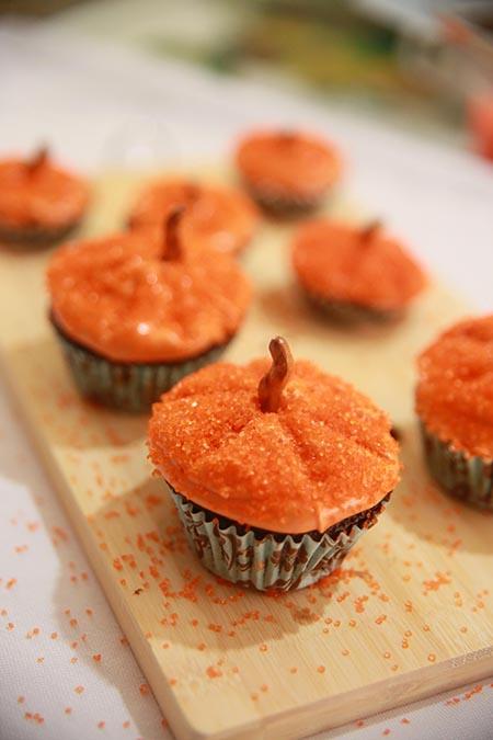 Pumpkin-Cupcakes_final4