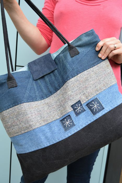 Upcycled-Tote-Bag-Tutorial