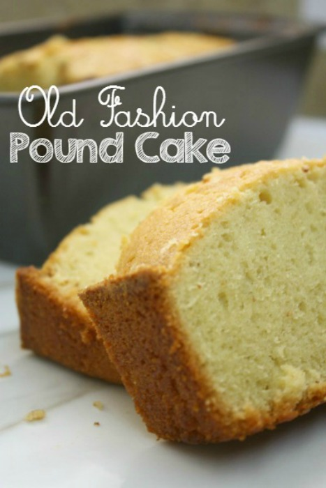Old-Fashion-Pound-Cake-title