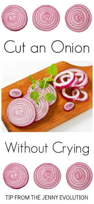 Tip-How-to-Cut-an-Onion-Without-Crying