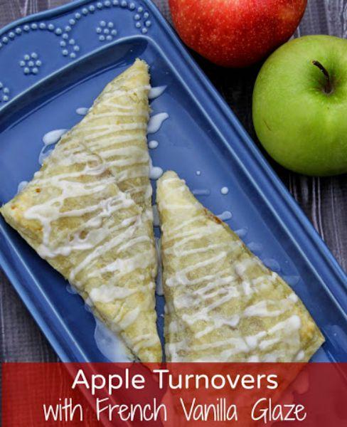 apple-turnover-recipe-vanilla-glaze-2