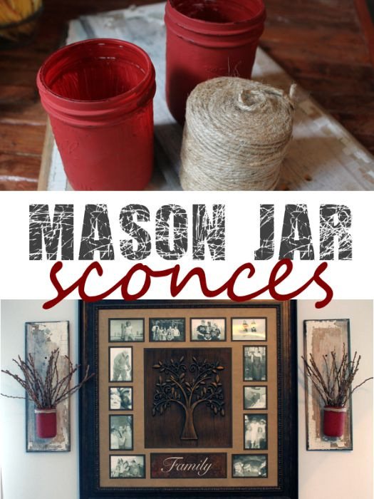 mason-jar-and-reclaimed-wood-sconces