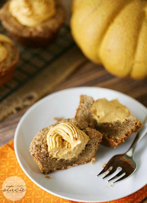pumpkin-spice-cake-cups-3